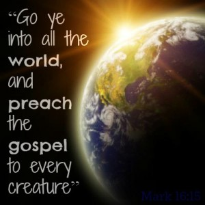 preach-the-gospel-to-the-world