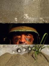 Get in the Bunker