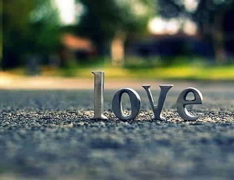 True love altavistaventures Image collections
