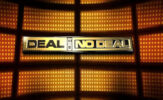 Seal the Deal!